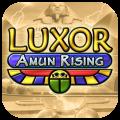 Luxor: Amung Rising HD, rispondiamo alla chiamata della dea Iside! | QuickApp
