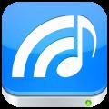 Song Exporter Pro: traferite la musica del vostro device via Wi-Fi | Recensione iSpazio