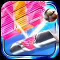 Block Breaker 3 Unlimited: il terzo capitolo della serie Block Breaker sbarca nell'AppStore!