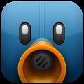 Tweetbot si aggiorna con il supporto alle notifiche push