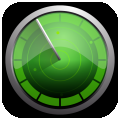 VirusBarrier, il primissimo antivirus e antimalware per iOS disponibile su AppStore | Recensione iSpazio