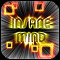 Insane Mind, un arcade game dal sapore psichedelico