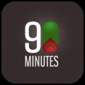 90 Minutes: comunica ai tuoi amici se sei In o Out