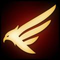 Guardians: The Last Day Of The Citadel disponibile in App Store con una grafica eccezionale