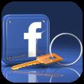 Vinci 5 copie di Chi entra con il tuo profilo di facebook?