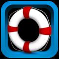 Emergenza mare, un'utile applicazione per le vacanze   Recensione iSpazio
