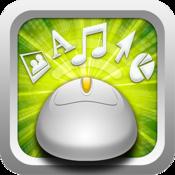 Mobile Mouse Pro (Remote/Trackpad) scontato a €0,79 per un periodo di tempo limitato