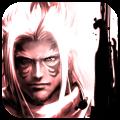 Chaos Rings Omega si aggiorna portando un nuovo boss e nuovi oggetti