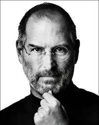 Nuovo nome per la biografia autorizzata di Steve Jobs!
