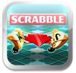 Scrabble – Il gioco dello scarabeo ufficiale di EA si aggiorna!