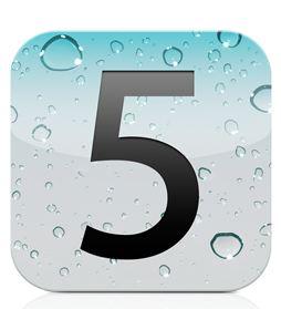 iOS 5 beta 6 arriverà il 18 agosto