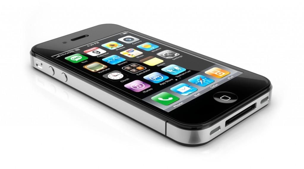 Ecco come l'iPhone ha cambiato il mondo in 4 anni