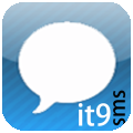 it9sms si aggiorna alla versione 2.2 introducendo la localizzazione in Inglese