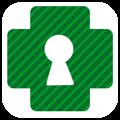 iFarmacieAperte si aggiorna alla versione 3.0 introducendo il multitasking e molto altro