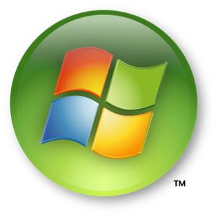 Microsoft lavora ad un OS unificato per smartphone, tablet, PC e televisori!