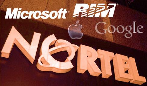 Il consorzio di Apple può procedere con l'acquisizione dei brevetti Nortel!