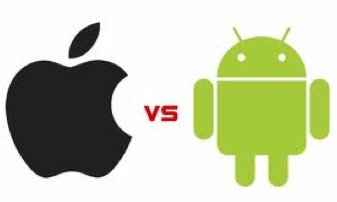 Apple detiene il 50% del fatturato del mercato dei dispositivi mobili. Cosa succederà entro la fine dell'anno?
