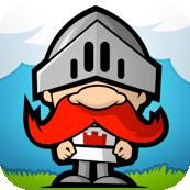 Siege Hero: Angry Birds in prima persona! | Recensione iSpazio [Video]