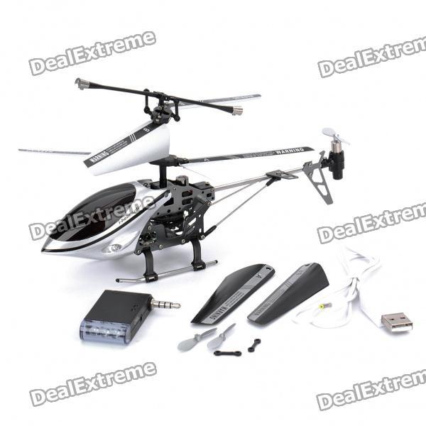 Elicottero Grigio : I helicopter l elicottero ultraleggero pilotabile da