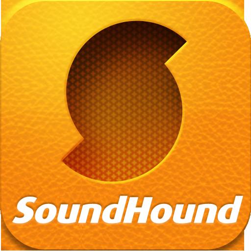 SoundHound: aggiornamento alla versione 4.0 con l'introduzione di LiveLyrics