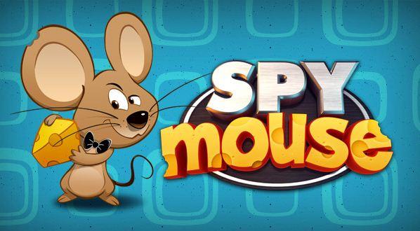 SPY Mouse: Firemint annuncia il nuovo titolo in arrivo per questa estate! [Video]