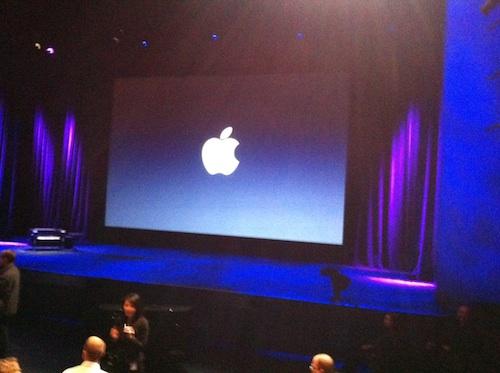 Secondo alcune voci Apple terrà il suo Media Event il 7 settembre. Riusciremo a scoprire di più sull'iPhone 5?