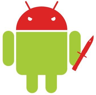 GingerMaster è il primo malware in grado di colpire Android Gingerbread