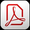 CreatePDF: Adobe lancia l'app per creare PDF direttamente dai vostri dispositivi