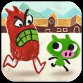 Gesundheit!, il simpatico gioco per i nostri iDevices, si aggiorna alla versione 1.0.1