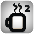 Mr.Coffee, il successore di Make Coffee, approda in App Store!