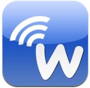 WPA Tester si aggiorna diventando universal ed introducendo il supporto a tantissimi nuovi router!