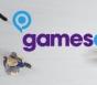 Ecco alcune delle novità direttamente dal Gamescom! [Video]
