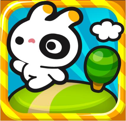 MiniGame Paradise, una raccolta di 10 mini giochi, disponibile da domani nell'App Store