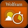 Wolfram Sun Exposure Reference App: per quanto tempo potete esporvi al sole senza scottarvi?