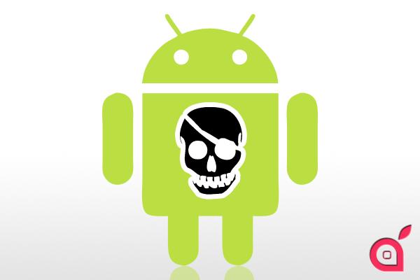 android-hacked-ispazio