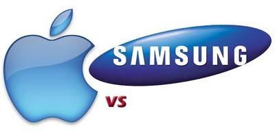 Samsung ritorna sulla vetta delle vendite di smartphones, seguita da Apple e Nokia