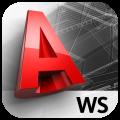 AutoCAD WS riceve un nuovo update che introduce diverse novità