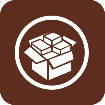 Speed for Maps: un nuovo tweak gratuito per aggiungere il tachimetro all'applicazione Mappe