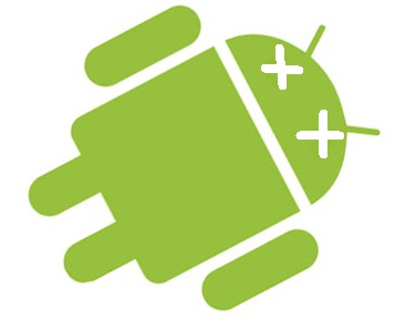 Android non è open source: la violazione delle licenze Linux potrebbero fermarne la distribuzione