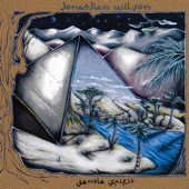Il Singolo della Settimana è Desert Raven di Jonathan Wilson