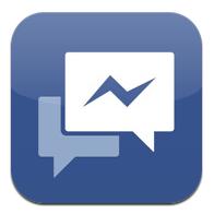 Facebook Messenger si aggiorna alla versione 1.9 con diverse novità!