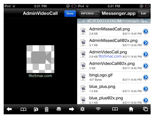 Facebook Messenger nasconde una piccola sorpresa: le video chiamate!