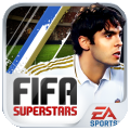 FIFA Superstars, il famoso gioco manageriale, sbarca in AppStore [Video]