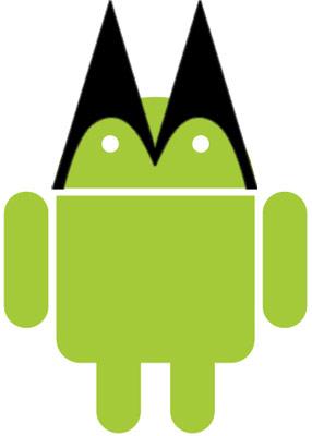 Google acquista Motorola per ben 12.5 miliardi di dollari!