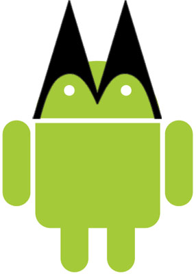 google-android-motorola