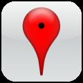 Google Places, l'applicazione che segnala i luoghi vicini a noi, si aggiorna con alcune novità
