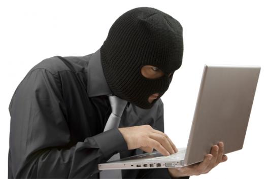 hacker-ispazio