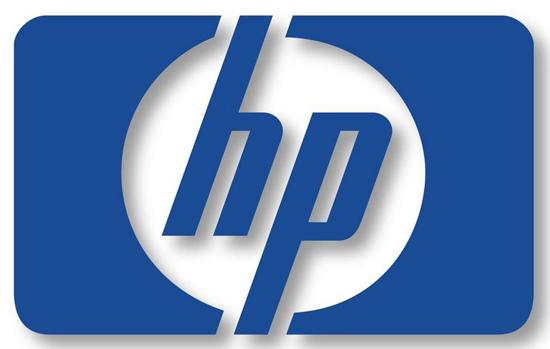 HP considera la vendita di webOS a diverse compagnie tra cui Oracle