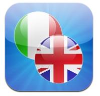 iEnglish: aggiornamento alla versione 2.5