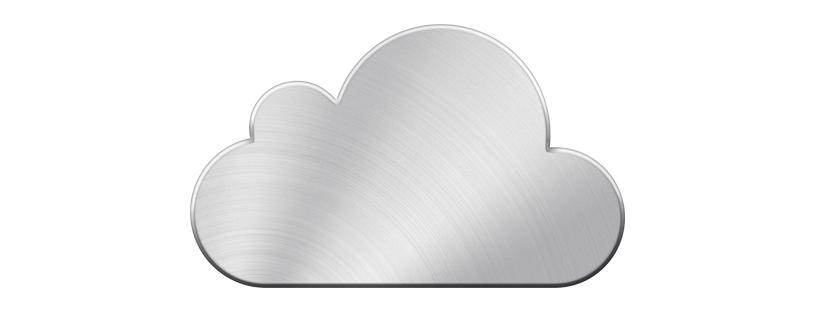 iCloud e la concorrenza: vediamo le caratteristiche e i prezzi degli altri servizi di storage